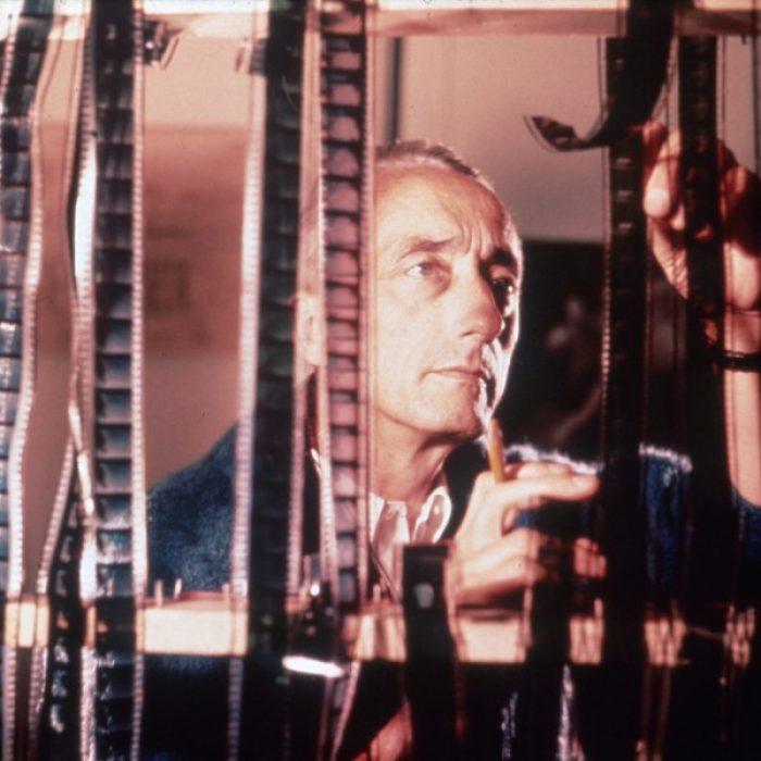 cousteau-viewing-films